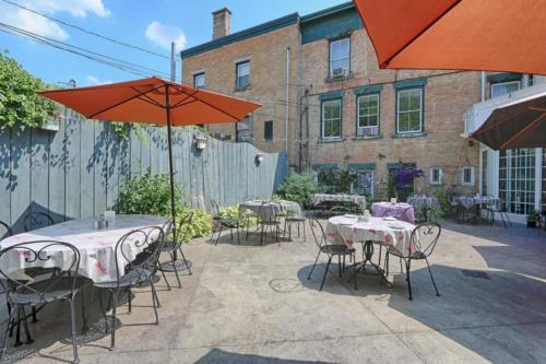 79 Albany St Cazenovia NY-large-010-14-Courtyard b-1500x1000-72dpi