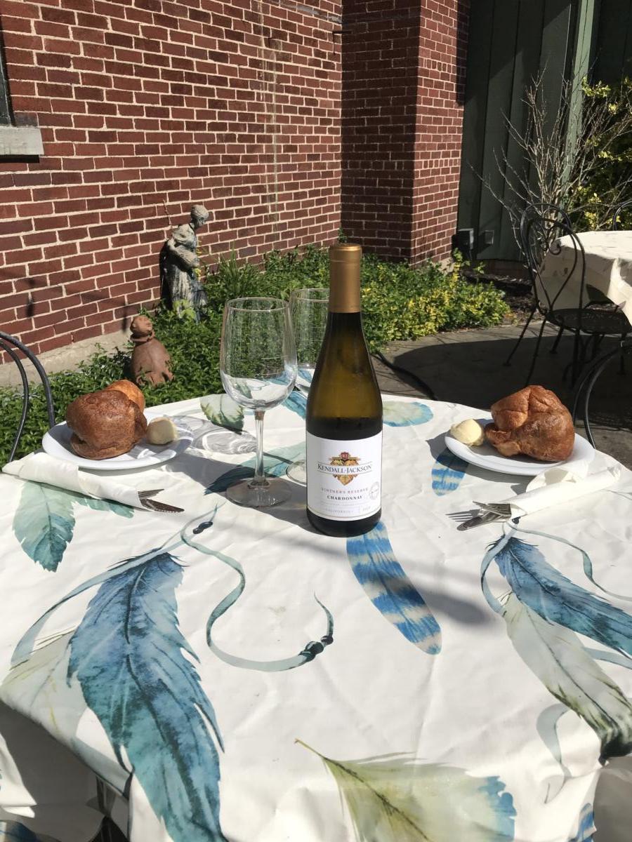 patio dining4
